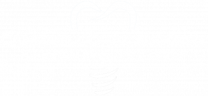 Campbell Oral Surgery and Dental Implant Center