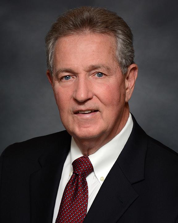 Dr Campbell, Oral surgeon columbus ga